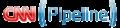 CNN-Pipeline-Logo.png