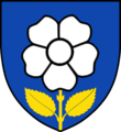 COA-family-sv-Rosengren.png