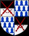 COA familiy Pappenheim.png