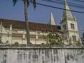 COCHIN CHURCHES-Dr. Murali Mohan Gurram (8).jpg
