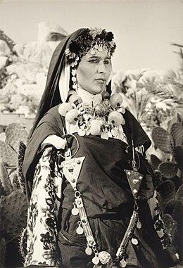 Recherche femme divorc e maroc