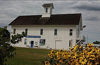 CONNECTICUT RIVER MUSEUM, ESSEX, CT.jpg