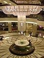 CPKEW lobby central 20130517.jpg
