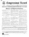 page1-93px-CREC-2000-10-05.pdf.jpg