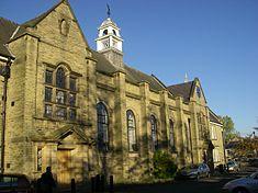 Clitheroe Royal Grammar School Wikipedia