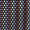 CRT screen. closeup.jpg