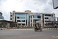 CSIR-IICB Translational Research Unit Of Excellence - CN 6 - Sector V - Salt Lake City - Kolkata 2017-08-08 3890.JPG