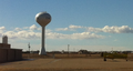 CVN Clovis airport tower.png