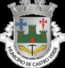 Castro - Calendário de Caminhadas para 2012 - CASTRO VERDE 130px-CVR