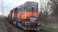 File:CZ Class 740 of AWT.webm