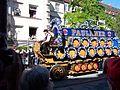 Cabalgata Oktoberfest 1681.JPG