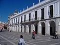 Cabildo de Córdoba, Argentina.jpg