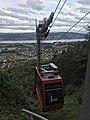 Cabin of cable car Felsenegg Girstel.jpg