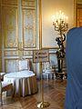 Cabinet de départ 1 Palais Bourbon.jpg