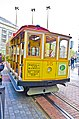 Cable cars SF2.jpg