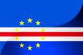 Cabo Verde (Serarped).png