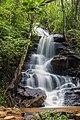 Cachoeira do Sossego (8494132268).jpg