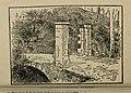 Cadzow Castle 1900 0068.jpg