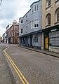 Caernarfon High Street (48206368552).jpg