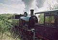 Caerphilly Railway 3 (2197143065).jpg