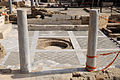 Caesarea maritima (DerHexer) 2011-08-02 208.jpg