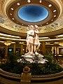 Caesars Palace Shops (7980286601).jpg