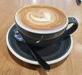 Caffe Latte cup.jpg
