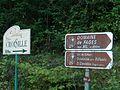 Cahors 2011 08 035.jpg