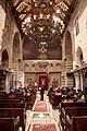 Cairo, monastero di san mercurio, 06.JPG