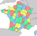 Caisses régionales Crédit agricole.png