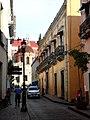 Calle de Alonso, Guanajuato Capital, Guanajuato - Grill.jpg