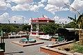 Calvillo, Aguascalientes (20119463773).jpg