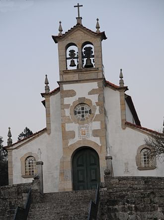 Calvos Church.JPG