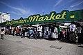 Camden Market - panoramio (1).jpg