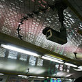 Camera Paris metro St-Michel mg 4515.jpg