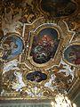 Camera di Carlo Alberto.Palazzo reale 05.jpg