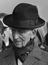 CamilleHuysmans1966cropped.jpg