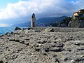Camogli - panoramio (22).jpg