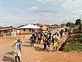 Camp Adventure Africa 2020 7.jpg
