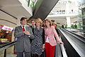 Campaña nomasiva.com 029.jpg