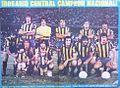Campeón 1980.JPG