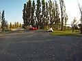 Camping at Wanapum (6161748892).jpg