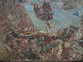 Camposanto de Pisa- Triomf de la mort de Bonamico Buffalmacco.JPG