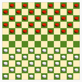 Canadian Checkers gameboard and init config.PNG