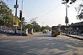 Canal East Road - Maniktala - Kolkata 2012-01-23 8648.JPG