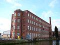 Canal Mills, Leeds 3 (2314429299).jpg