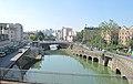 Canal Saint-Denis et Pont de Flandre.jpg