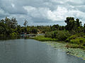 Canal des Pangalanes - Nosy Varika - Mahanoro (3).jpg