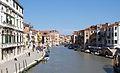 Canale di Cannaregio 2 (7228125226).jpg