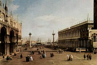 Canaletto (II) 018.jpg
